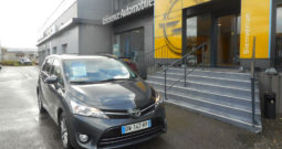 TOYOTA VERSO 7 PLACES D-4D 112CH SKYVIEW