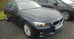 BMW SERIE 3 TOURING BUSINESS 318 143CH