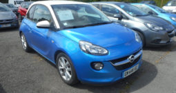 OPEL ADAM 1.4 ESS 87CH UNLIMITED