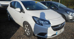 OPEL CORSA PACK EDITION 1.4 ESS 90CH 5 PORTES